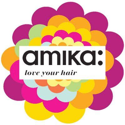 amika vestavia hills hair salon