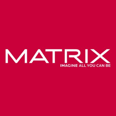 matrix vestavia hills hair salon