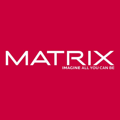 matrix vestavia hills hair salon