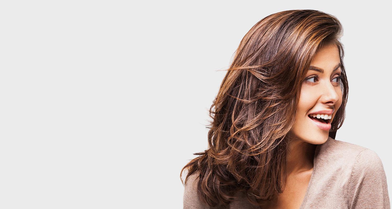 vestavia hills hair style salon
