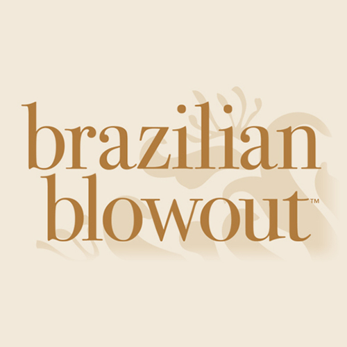 brazilian blowout hair salon