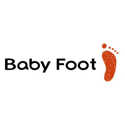 baby_foot_salon_vestavia_hill