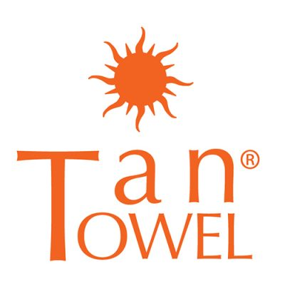 tan-towel-hair_salon_vestavia_hills