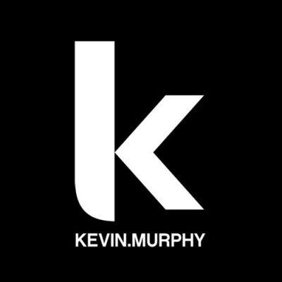 Kevin_Murphy