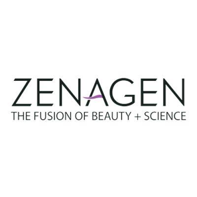 zenagen_hair_salon_summit