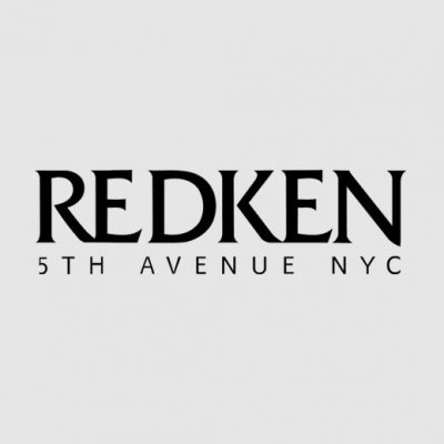 Redken_Hair_Salon