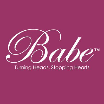 babe_hair_extensions_salon