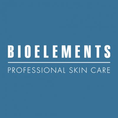 bioelements_skin_salon