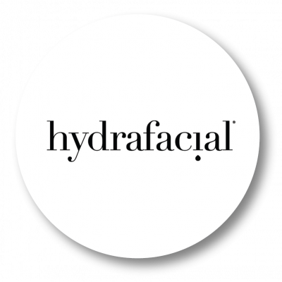 White+Icons+with+Shadows_HydraFacial-13